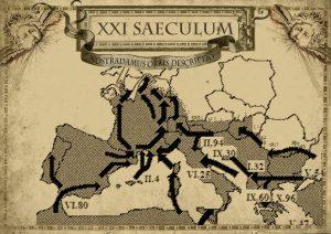 inwazja islamu na Europę